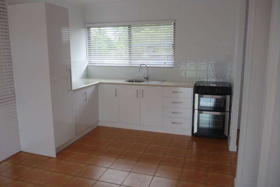 Second view of Homely house listing, 6 Lilly Street, Boyne Island QLD 4680