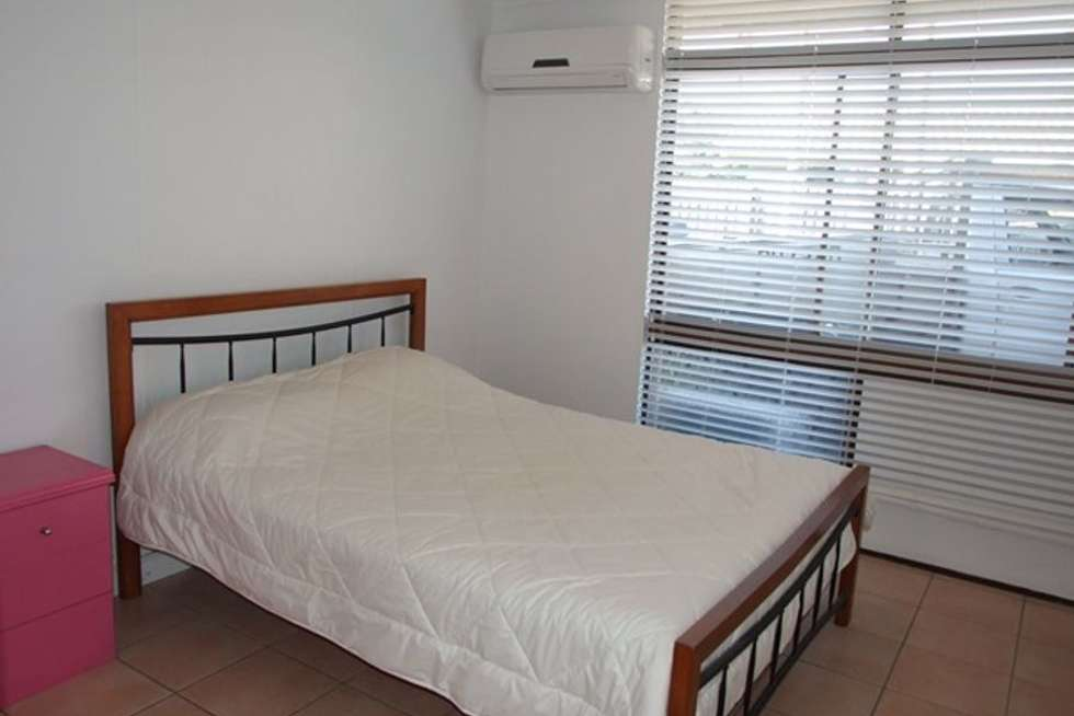 Fourth view of Homely house listing, 6 Lilly Street, Boyne Island QLD 4680
