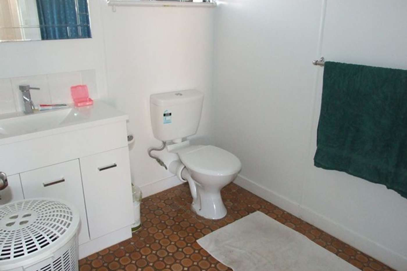 Sixth view of Homely house listing, 6 Lilly Street, Boyne Island QLD 4680