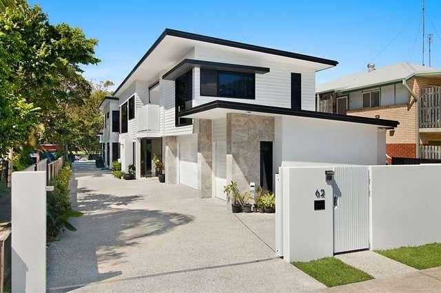 62 Dutton Street, Coolangatta QLD 4225