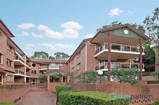 13/18-20 Weigand Ave, Bankstown NSW 2200