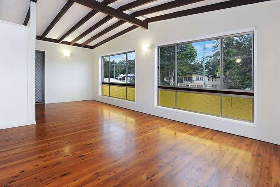 Second view of Homely house listing, 112 Spitfire Av, Strathpine QLD 4500