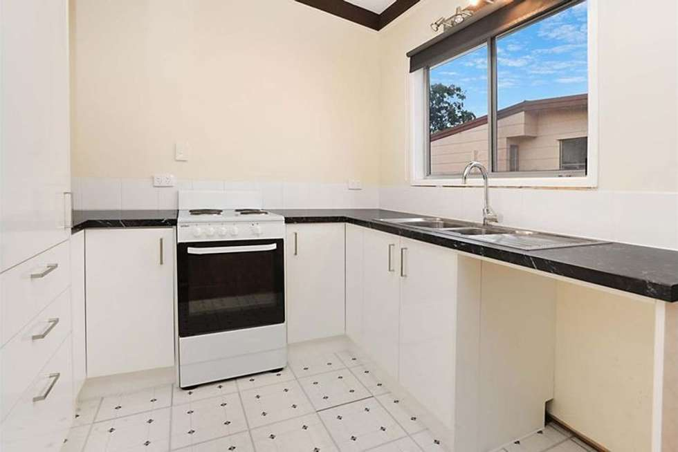 Third view of Homely house listing, 112 Spitfire Av, Strathpine QLD 4500