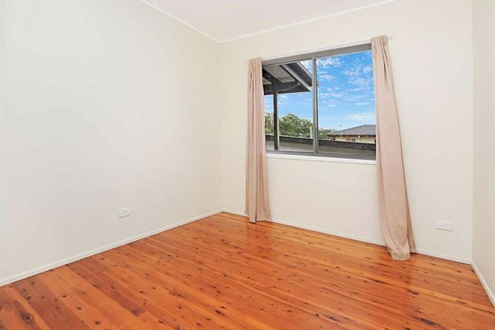Fourth view of Homely house listing, 112 Spitfire Av, Strathpine QLD 4500