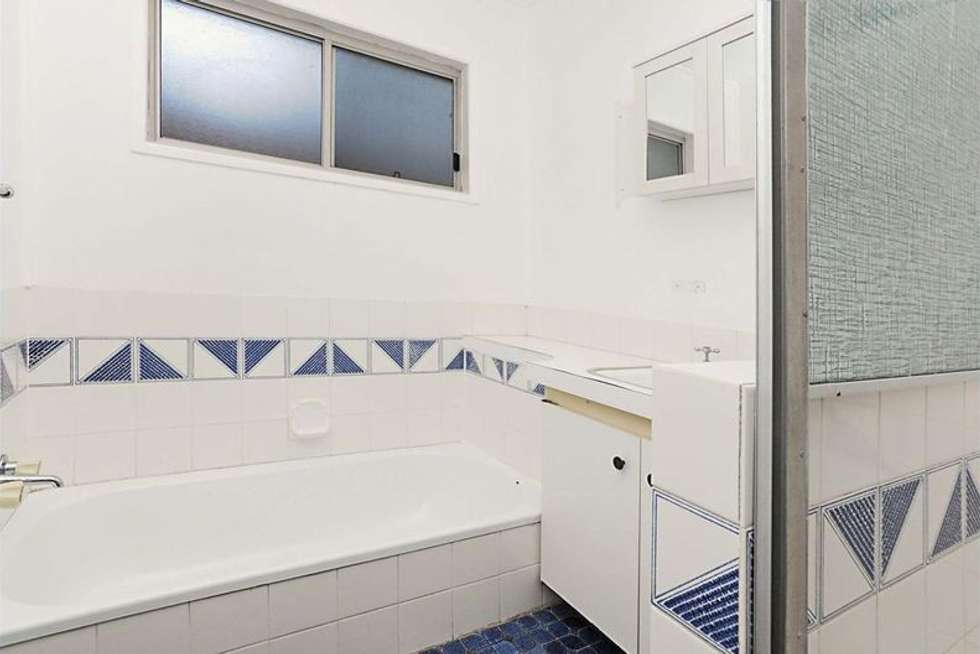 Fifth view of Homely house listing, 112 Spitfire Av, Strathpine QLD 4500