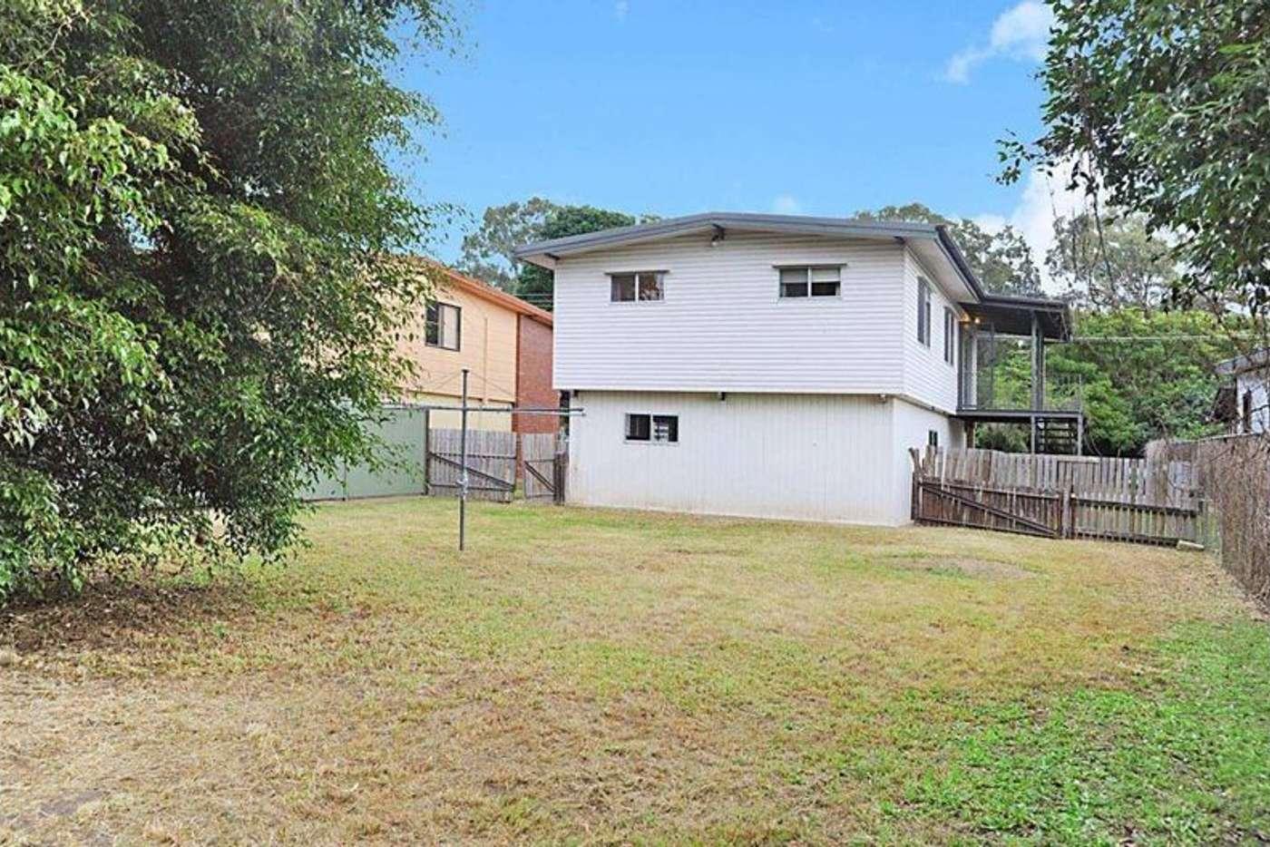 Seventh view of Homely house listing, 112 Spitfire Av, Strathpine QLD 4500