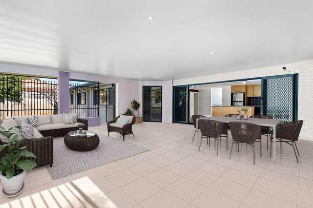 19 Horizon Place, Redland Bay QLD 4165