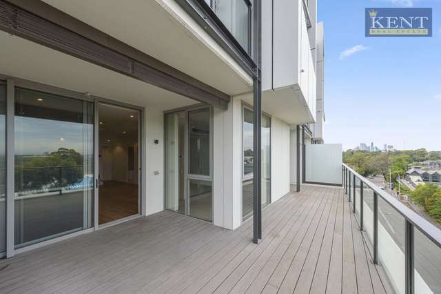 Level 5/29 Lindfield Ave, Lindfield NSW 2070