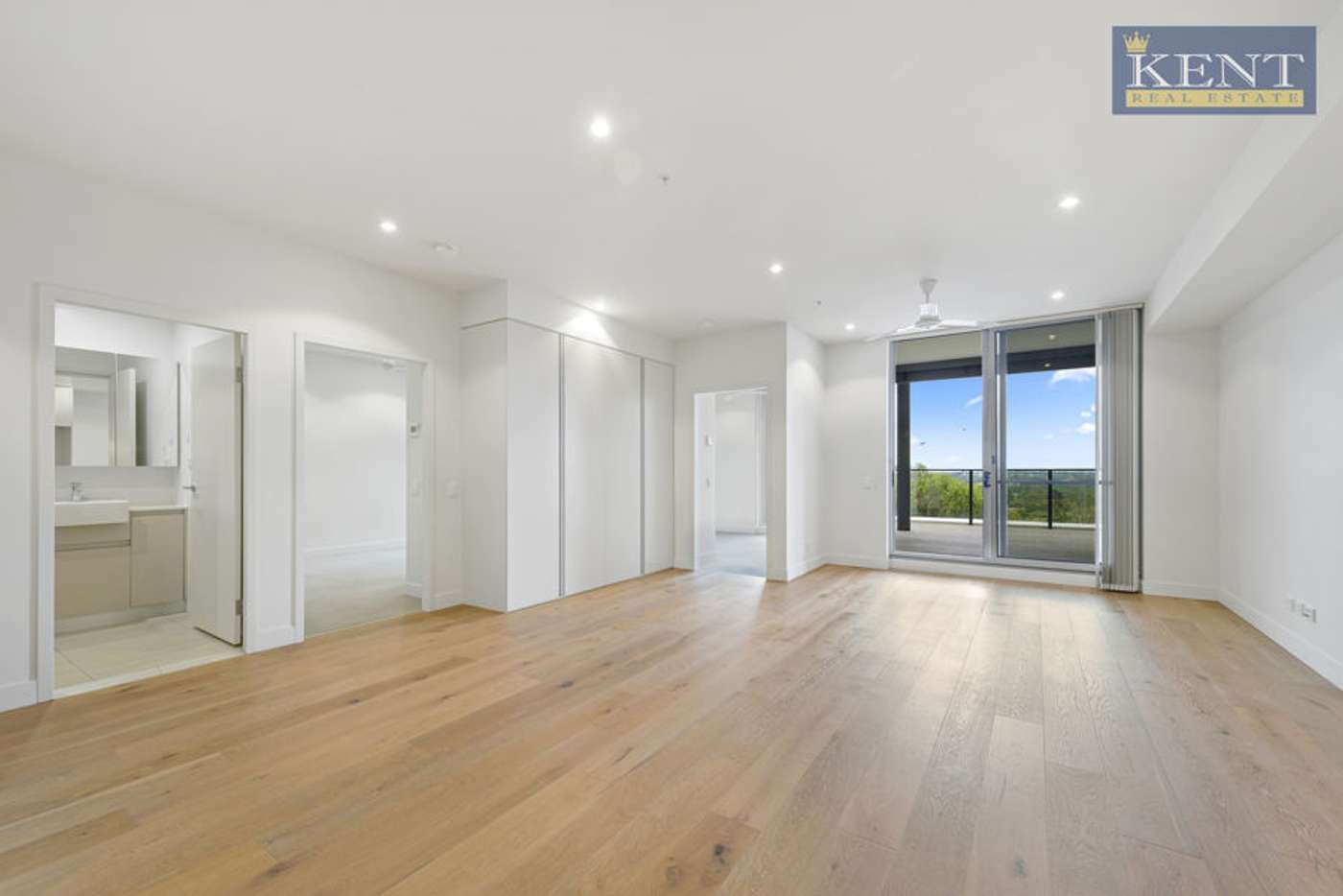 Sixth view of Homely apartment listing, Level 5/29 Lindfield Ave, Lindfield NSW 2070