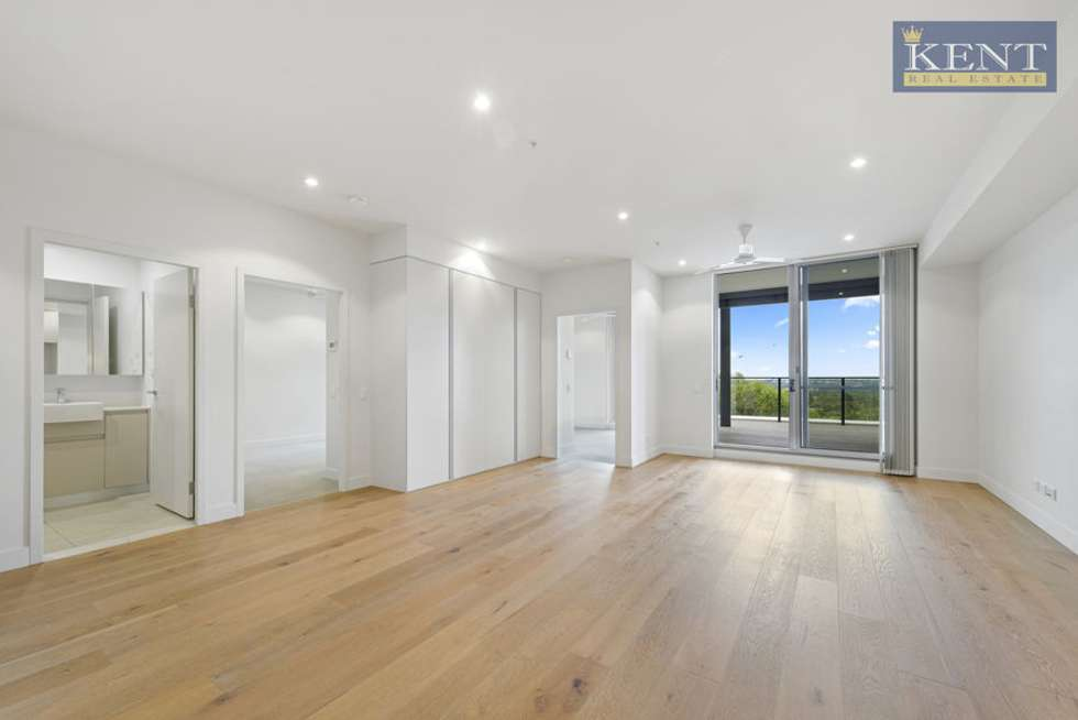 Third view of Homely apartment listing, 506/29 Lindfield Ave, Lindfield NSW 2070