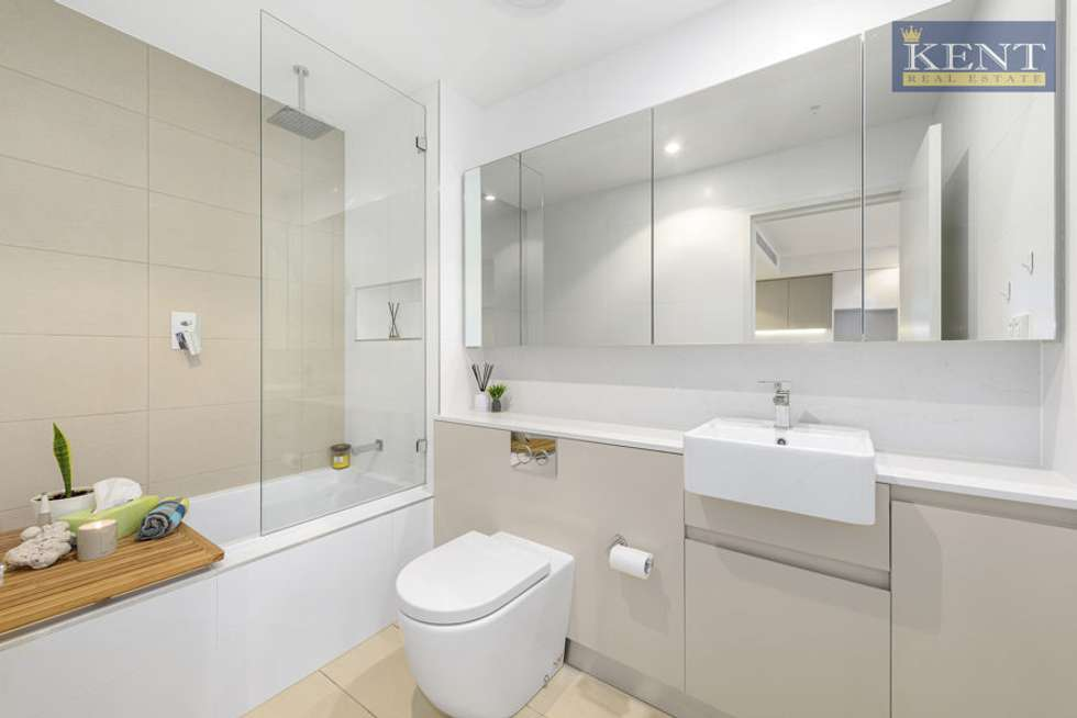 Fifth view of Homely apartment listing, 506/29 Lindfield Ave, Lindfield NSW 2070