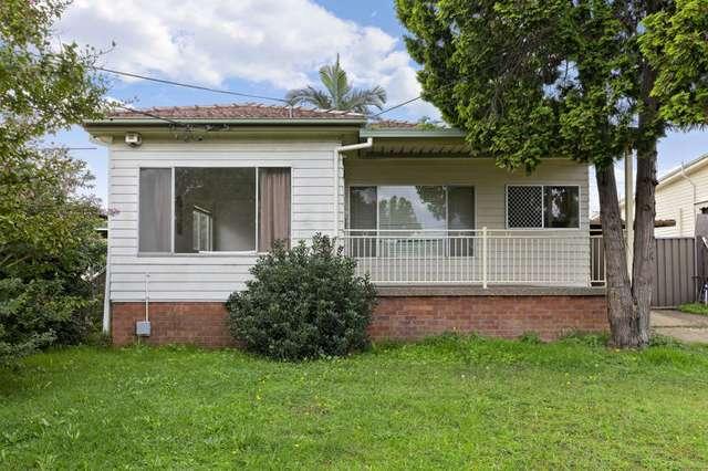 39 Tara Road, Blacktown NSW 2148