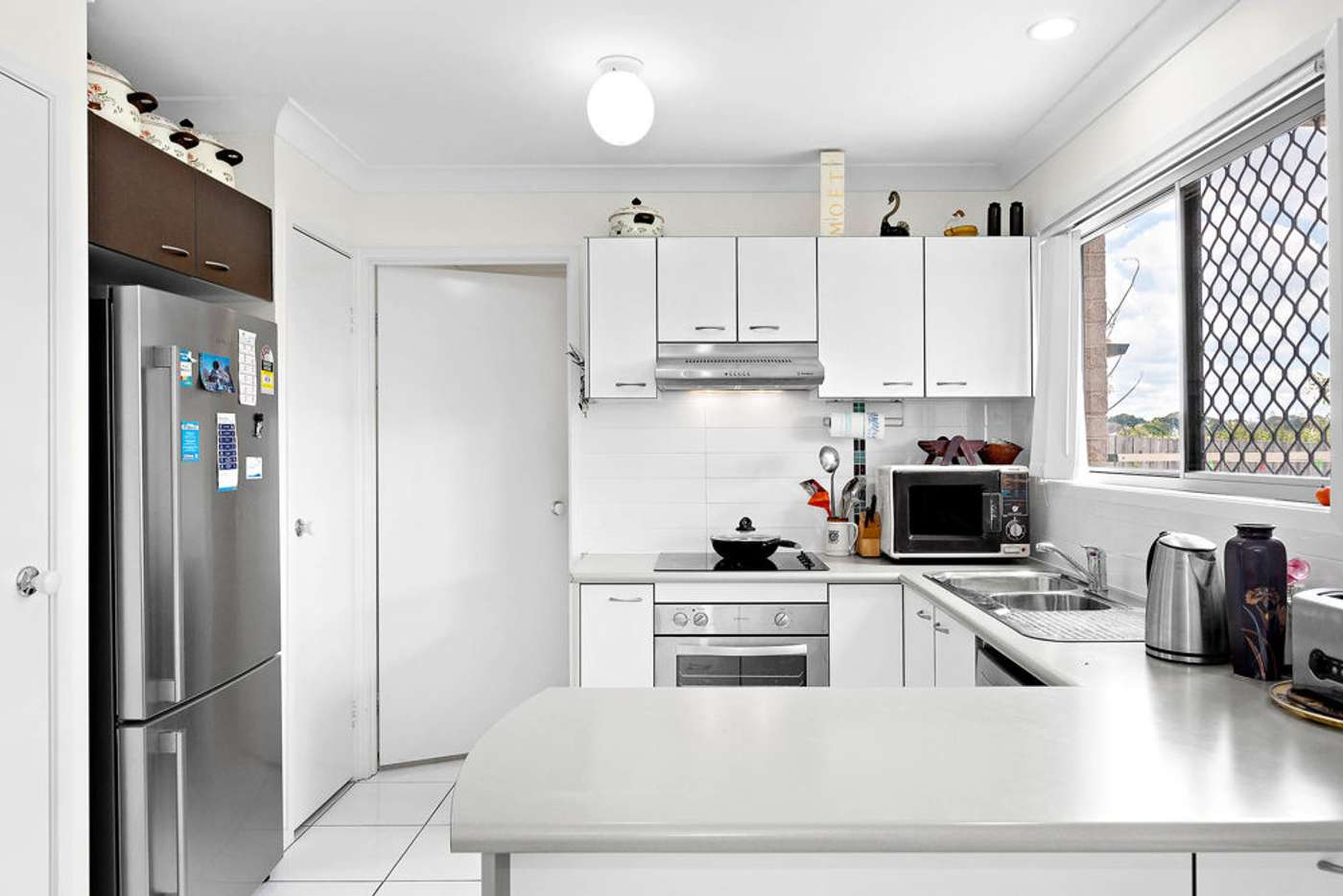Main view of Homely house listing, 19/38 Cooinda St, Eastern Heights QLD 4305