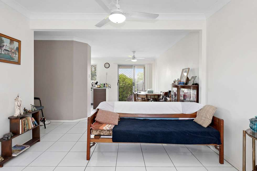 Third view of Homely house listing, 19/38 Cooinda St, Eastern Heights QLD 4305