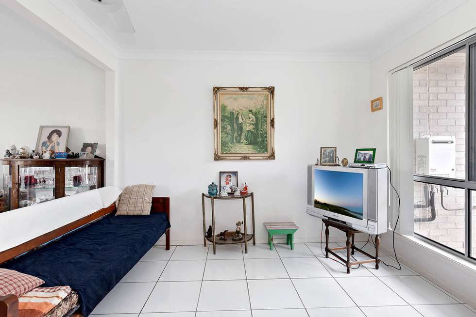 Fourth view of Homely house listing, 19/38 Cooinda St, Eastern Heights QLD 4305