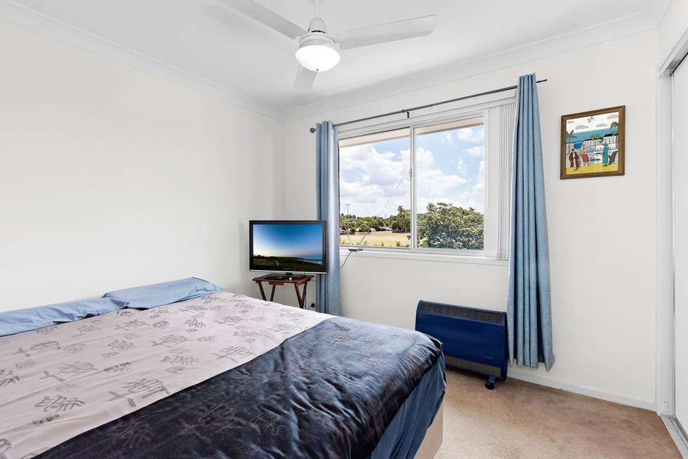Fifth view of Homely house listing, 19/38 Cooinda St, Eastern Heights QLD 4305