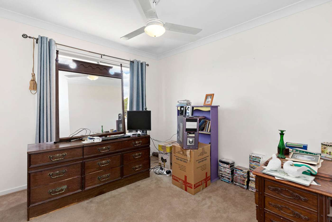 Sixth view of Homely house listing, 19/38 Cooinda St, Eastern Heights QLD 4305