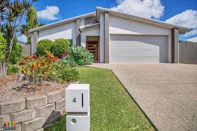 4 Webb Court, Rural View QLD 4740