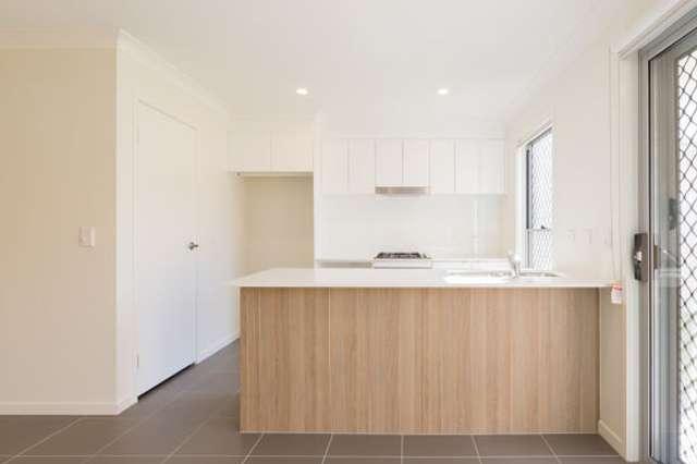 15 Mayfair Street, Doolandella QLD 4077