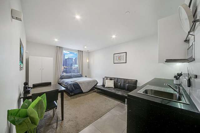 Level 7-4 500 Flinders Street, Melbourne VIC 3000