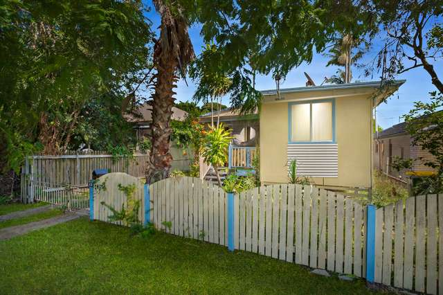 85 Dover Road, Margate QLD 4019