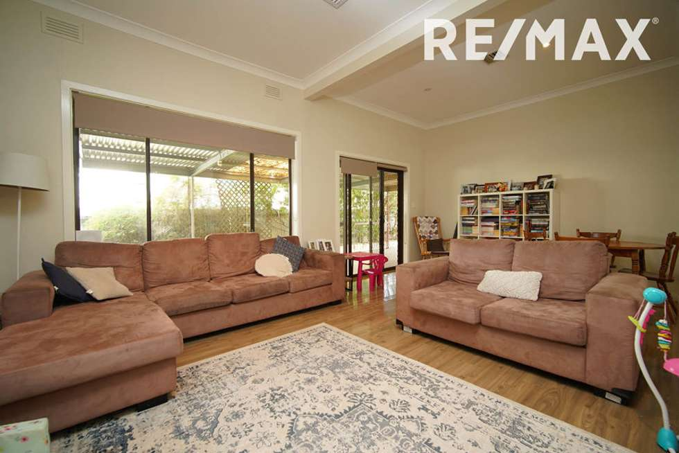 Third view of Homely house listing, 3 Sullivan Avenue, Wagga Wagga NSW 2650