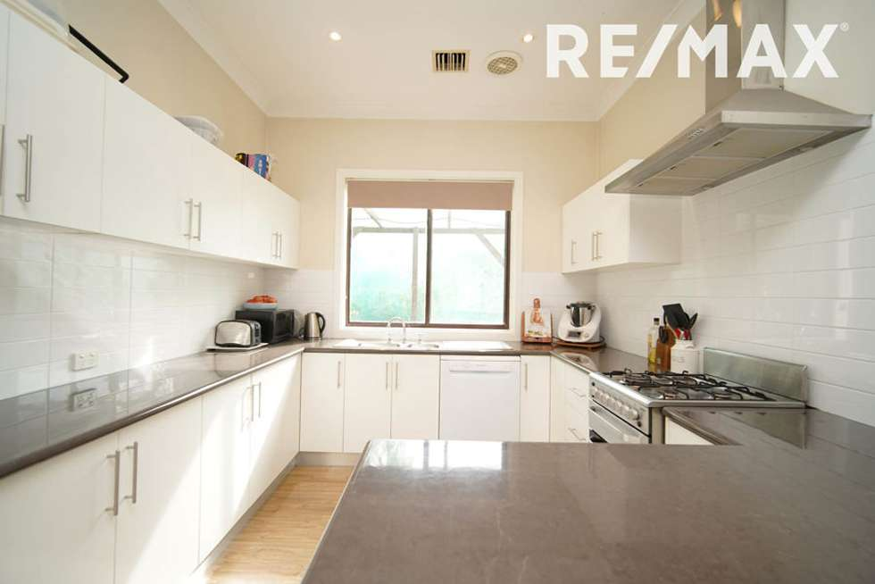 Fourth view of Homely house listing, 3 Sullivan Avenue, Wagga Wagga NSW 2650