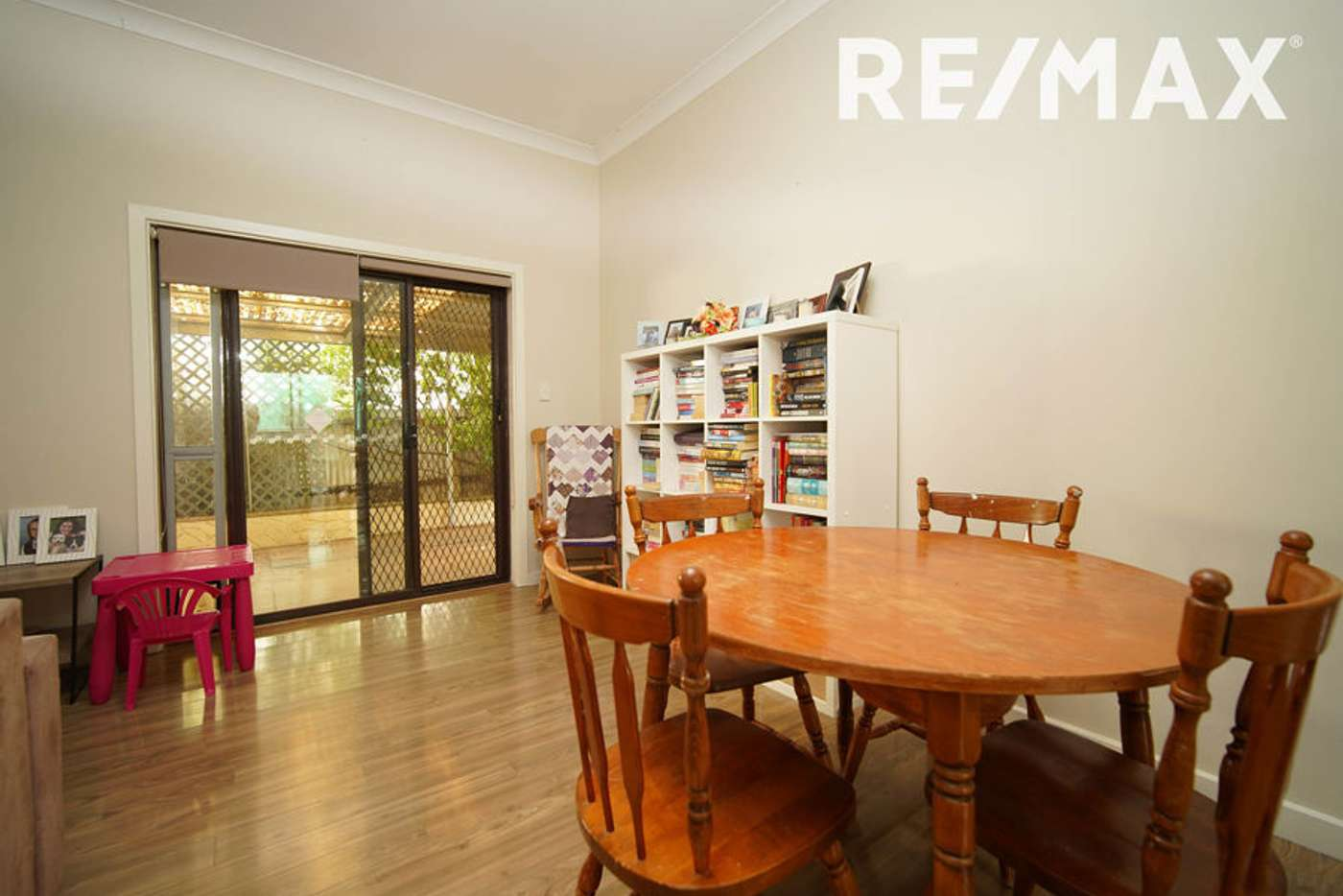 Fifth view of Homely house listing, 3 Sullivan Avenue, Wagga Wagga NSW 2650