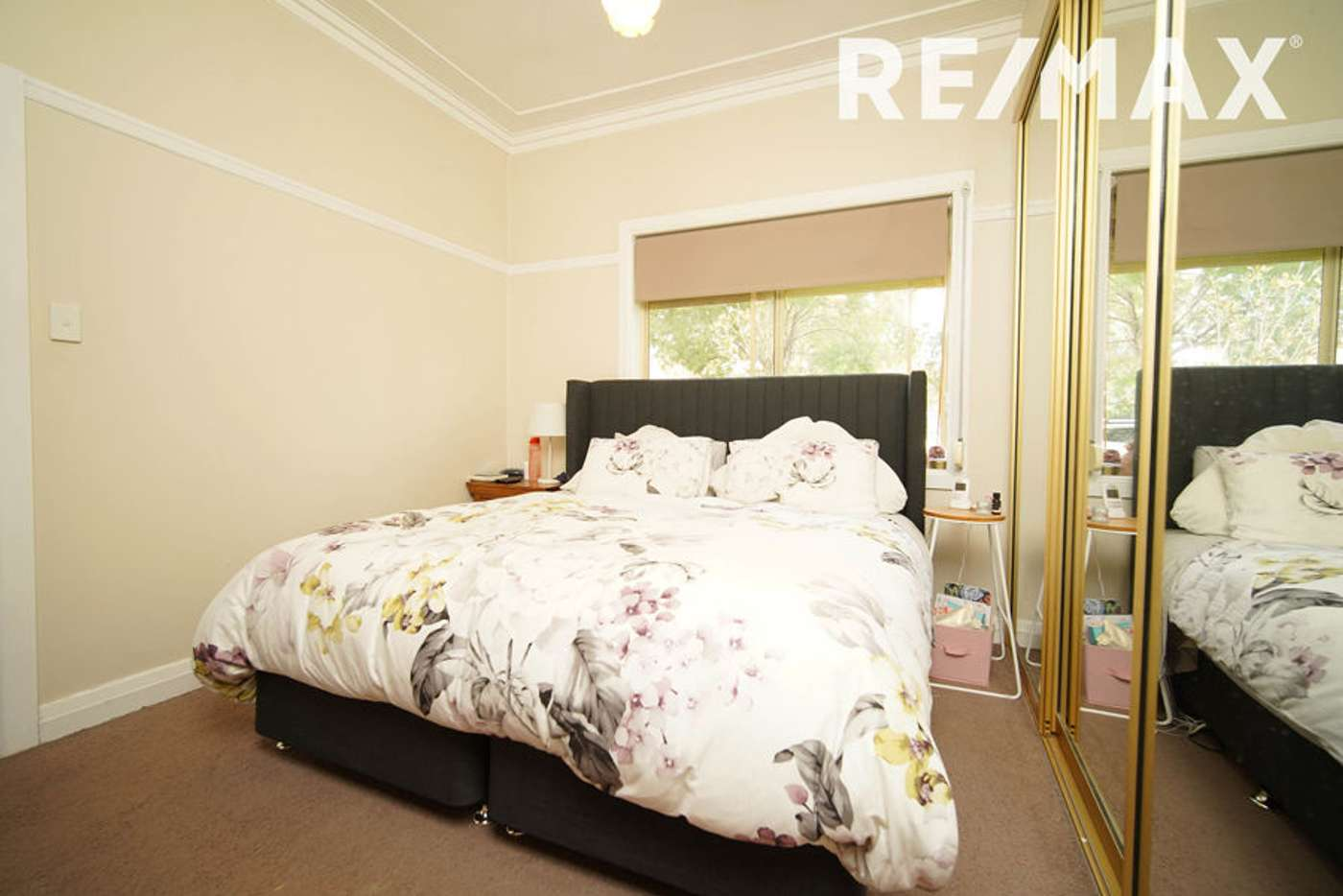 Sixth view of Homely house listing, 3 Sullivan Avenue, Wagga Wagga NSW 2650