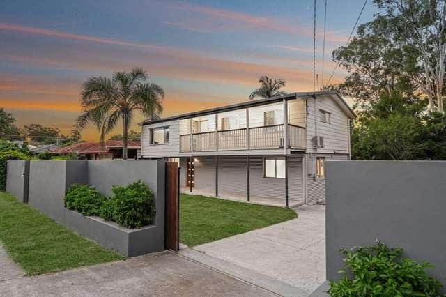 6 Rosemary Street, Bellbird Park QLD 4300