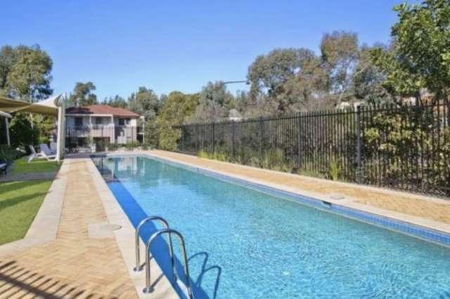 4 Oldbury Street, Stanhope Gardens NSW 2768