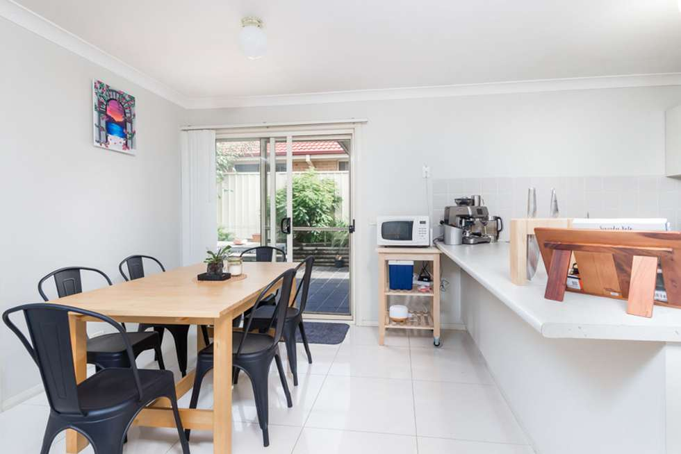 Fourth view of Homely house listing, 4 Oldbury Street, Stanhope Gardens NSW 2768