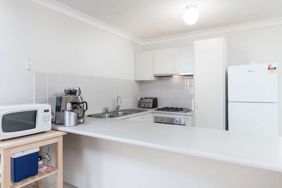 Fifth view of Homely house listing, 4 Oldbury Street, Stanhope Gardens NSW 2768