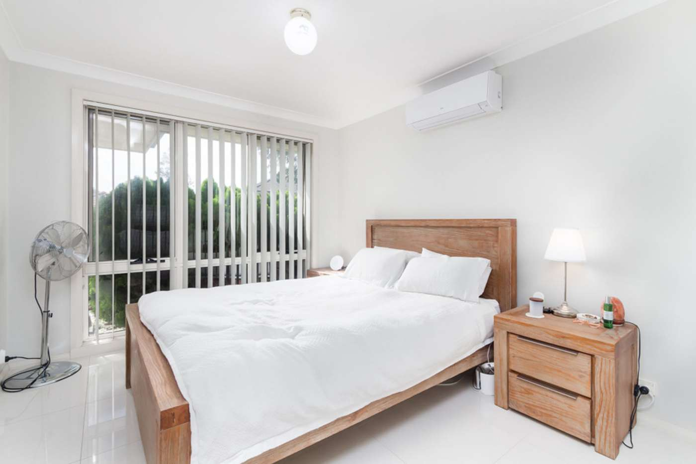 Sixth view of Homely house listing, 4 Oldbury Street, Stanhope Gardens NSW 2768
