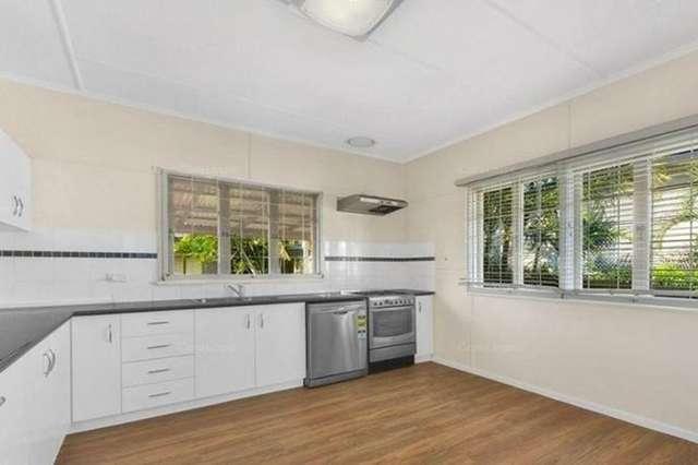 19 Woodville Street, Hendra QLD 4011
