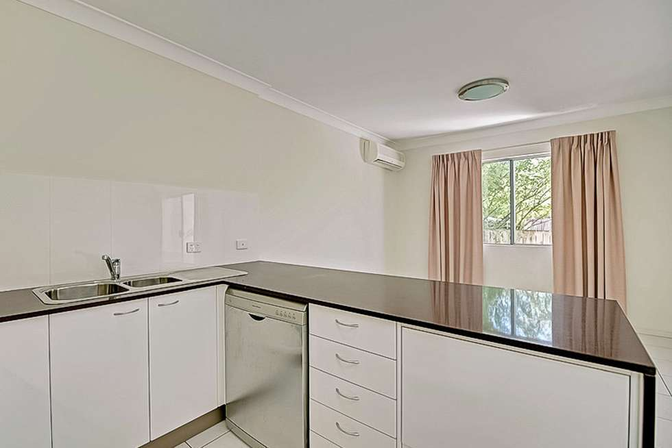 Fourth view of Homely unit listing, 3/69 Denman Street, Greenslopes QLD 4120