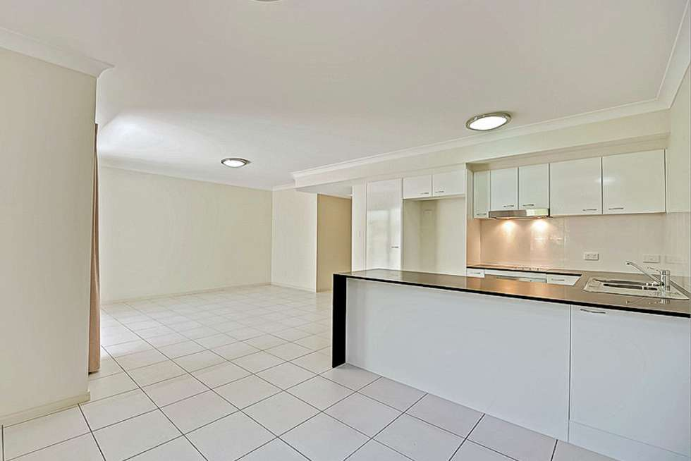 Fifth view of Homely unit listing, 3/69 Denman Street, Greenslopes QLD 4120