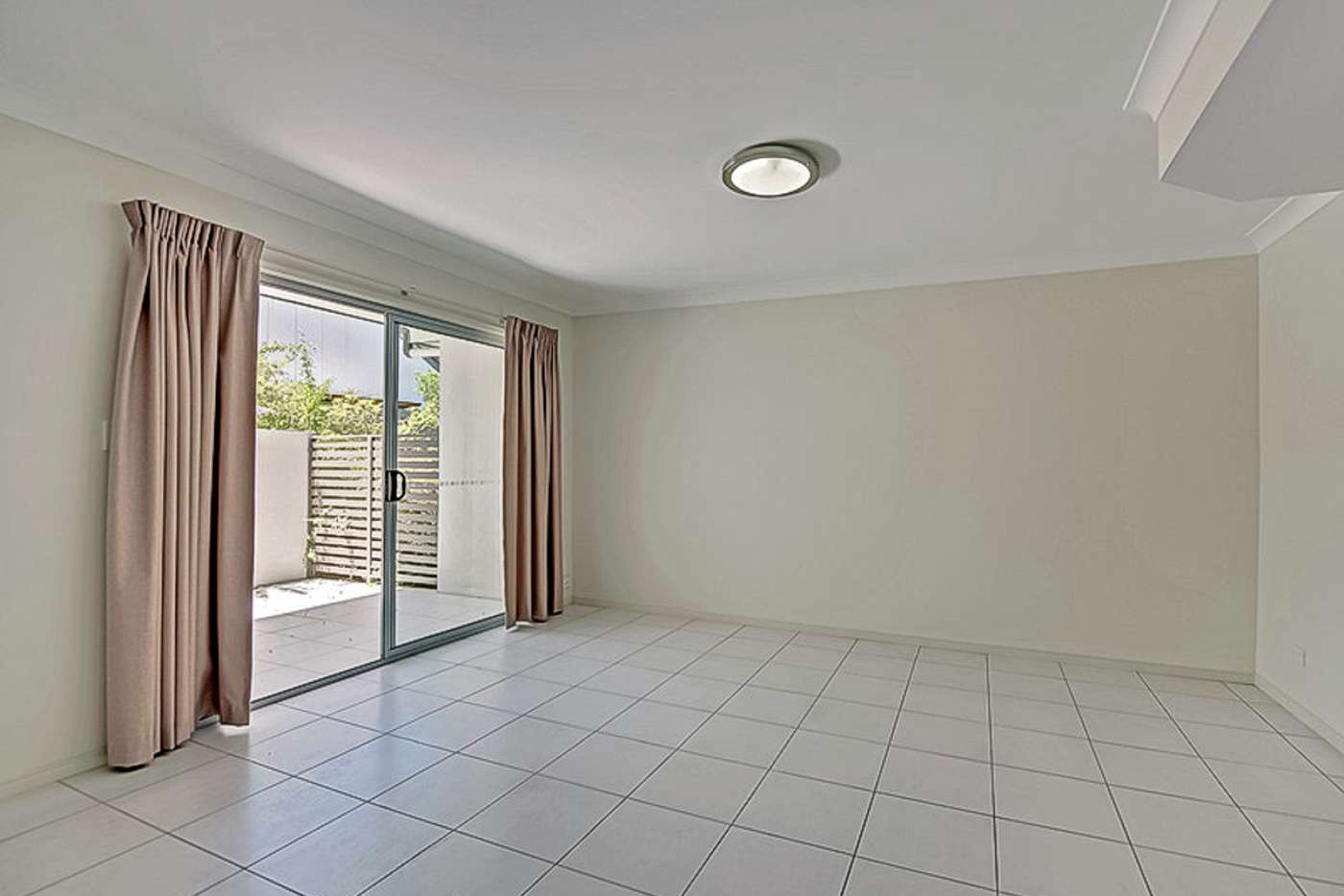 Sixth view of Homely unit listing, 3/69 Denman Street, Greenslopes QLD 4120