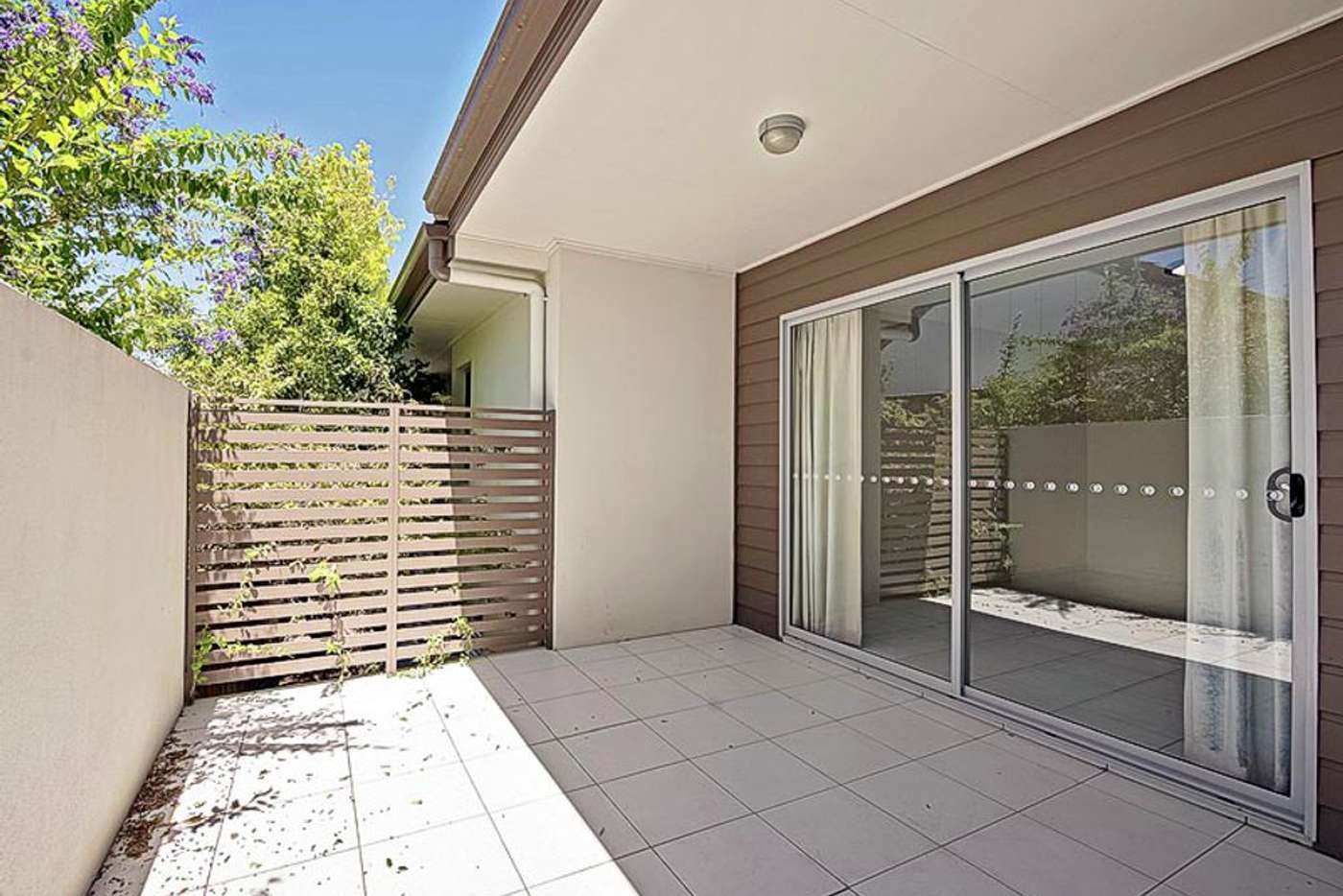 Seventh view of Homely unit listing, 3/69 Denman Street, Greenslopes QLD 4120