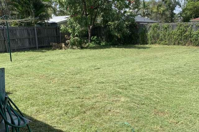 34 Kinta Street, Tanah Merah QLD 4128