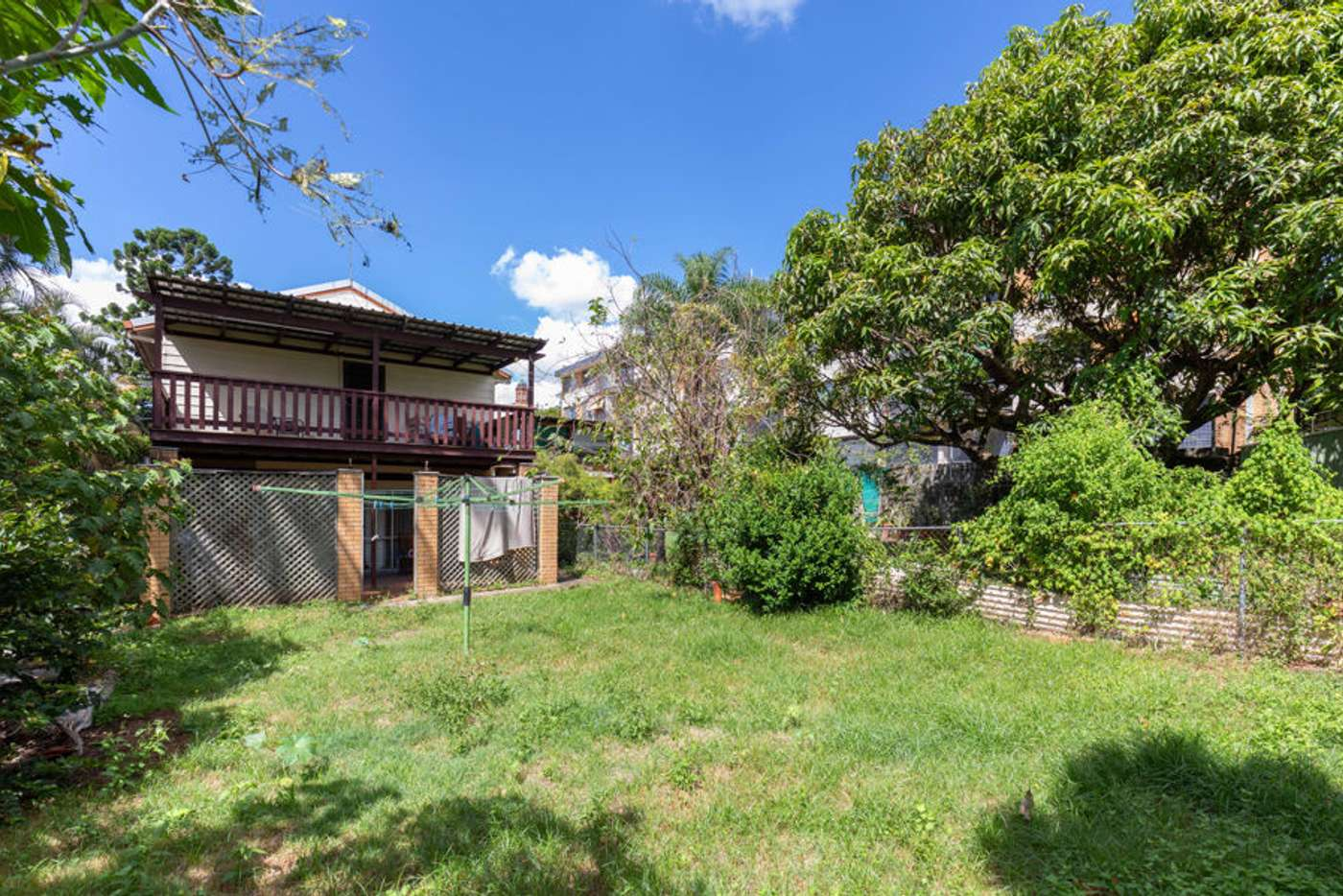 Third view of Homely house listing, 32 Browne Street, New Farm QLD 4005