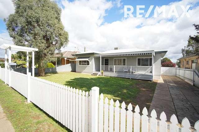 240 Bourke Street, Tolland NSW 2650