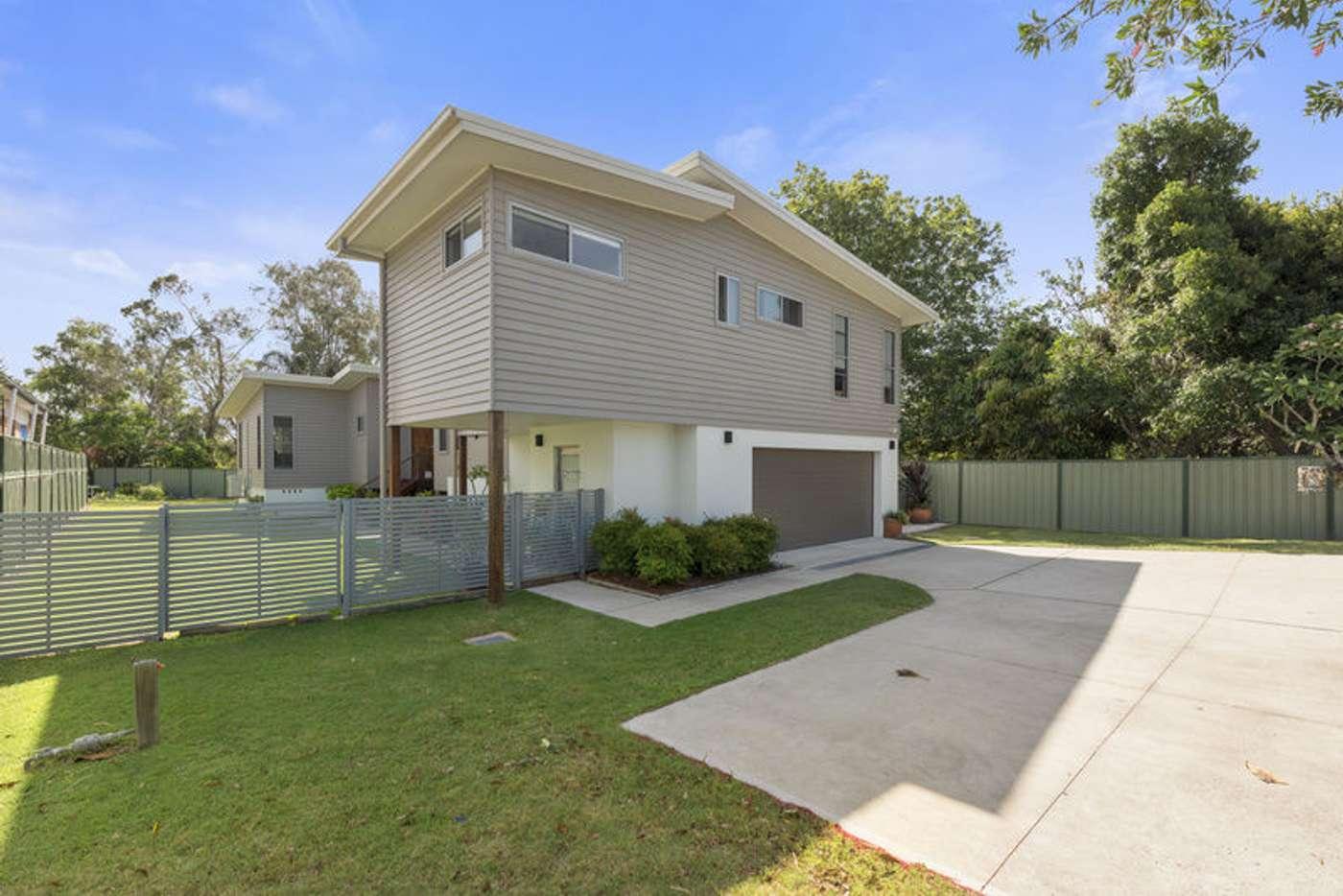 Main view of Homely house listing, 4419 Giinagay Way, Urunga NSW 2455