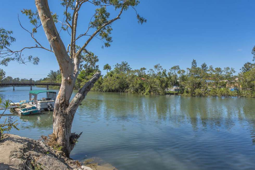 Second view of Homely house listing, 4419 Giinagay Way, Urunga NSW 2455