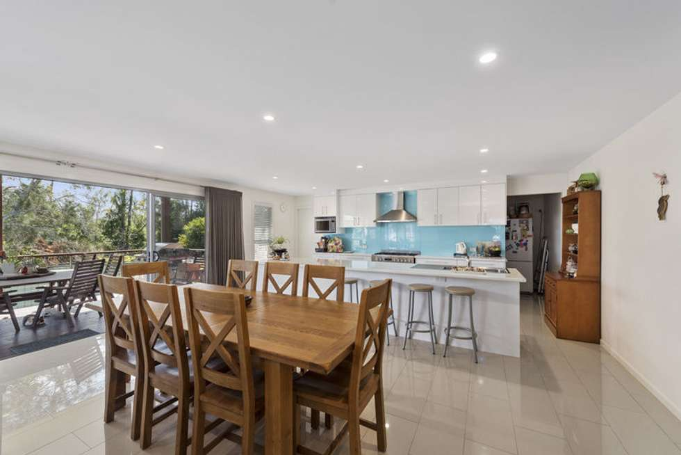 Fourth view of Homely house listing, 4419 Giinagay Way, Urunga NSW 2455