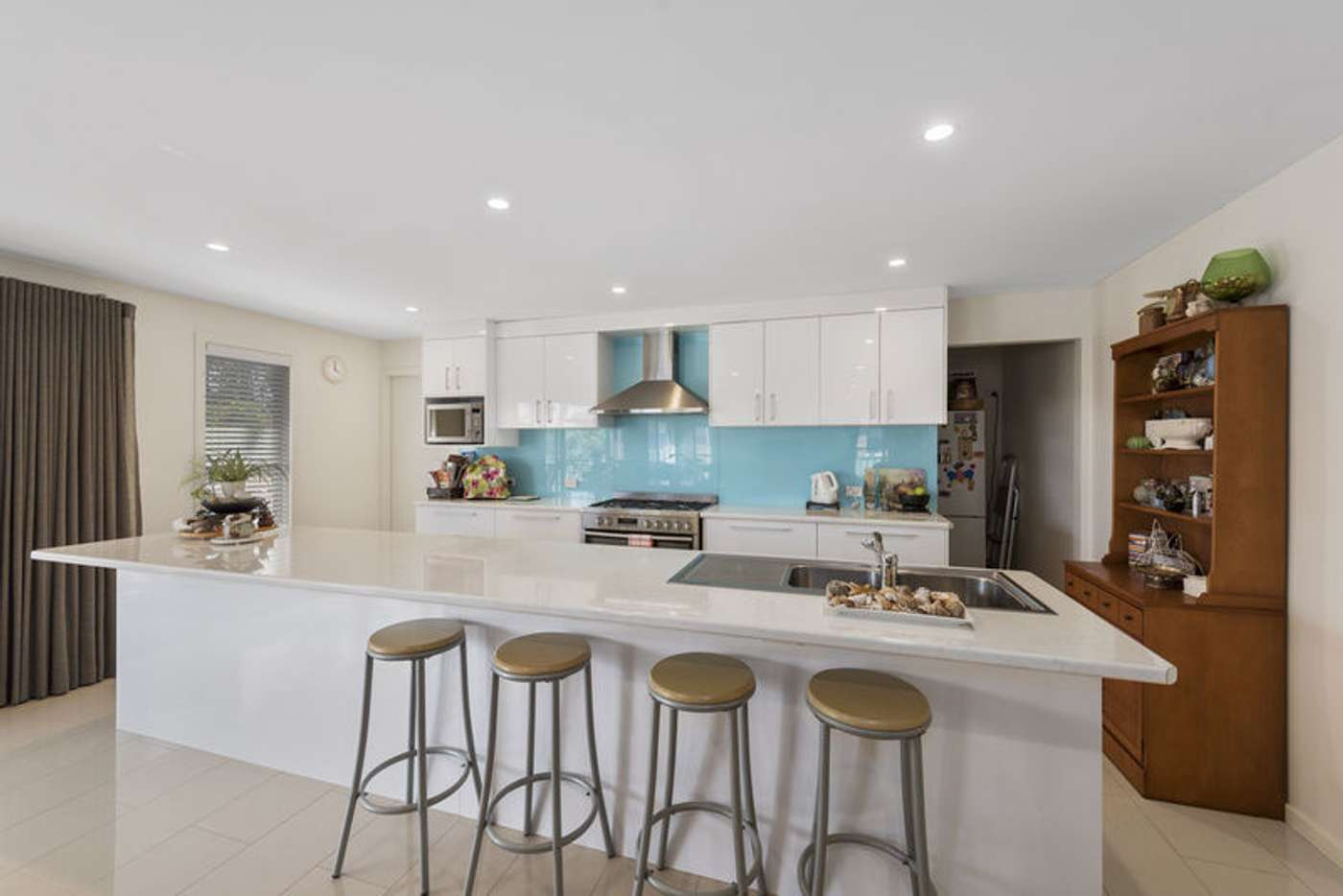 Fifth view of Homely house listing, 4419 Giinagay Way, Urunga NSW 2455