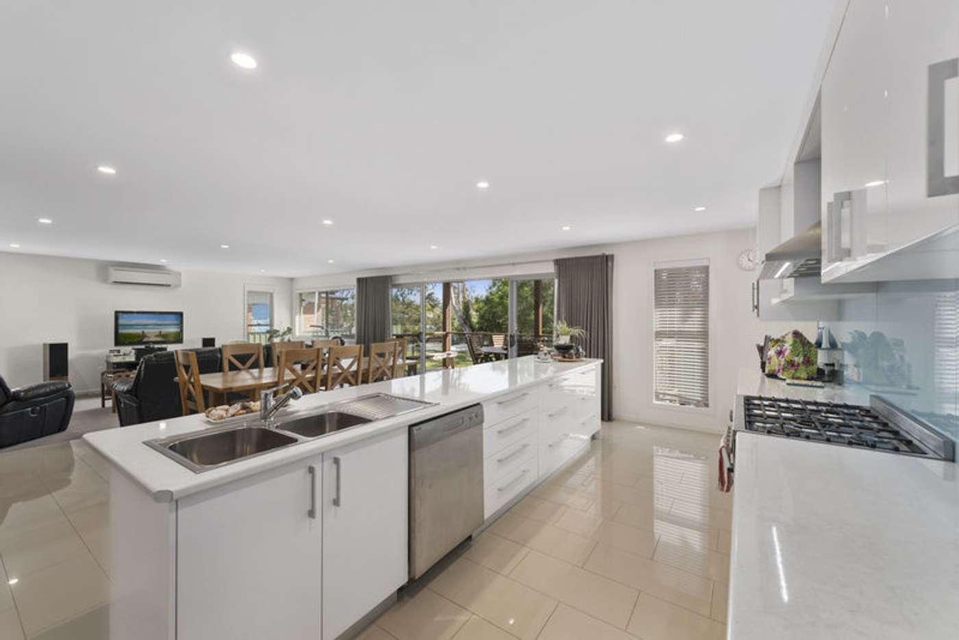 Sixth view of Homely house listing, 4419 Giinagay Way, Urunga NSW 2455