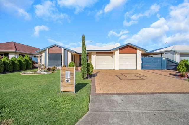 31 Victor Avenue, Glenella QLD 4740