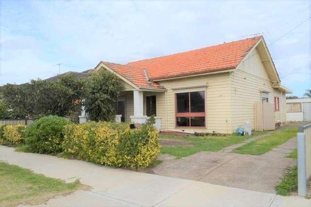 157 Glengala Road, Sunshine West VIC 3020