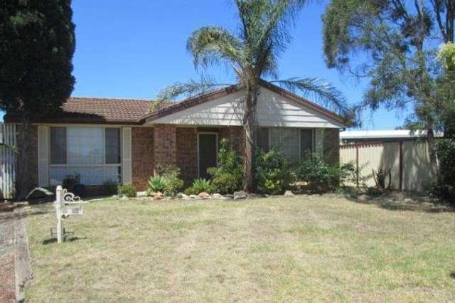 76 Weaver Street, Erskine Park NSW 2759